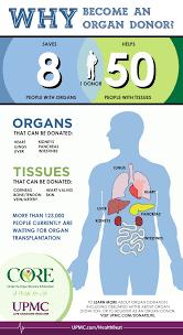 Help Write – Narrative Organ And My Essay Writing Transplants Please Donation