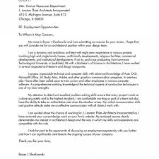 Cover Letter Vs Resume Do Employers Read Or First Sample Format