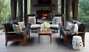 fleur de lis bar stools. 10 Fabulous Finds For Your Dream Patio Fleur De Lis Bar Stools O