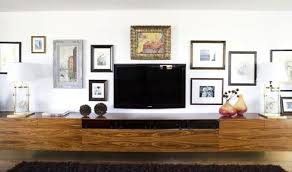 Wall Units, Outstanding Floating Cabinets Living Room Living Room Wall  Units Wooden Cabinet With Drawer