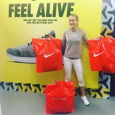 nike employee store melbourne victoria clothing thanks nike immabrand