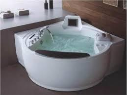 Extra Large Jacuzzi Bathtubs • Bath Tub