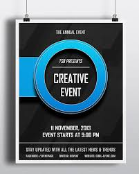 Create Event Flyer How To Create A Flyer For An Event Coastal Flyers