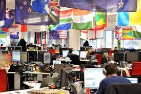 rackspace uk office. rackspace offices hayes 23 uk office r