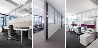 Office Design Concepts Delectable RPlatform Bene Office Furniture