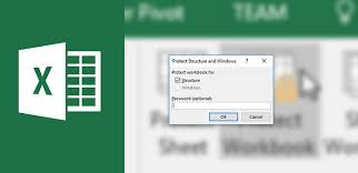 Encrypted Excel Files Top 4 Methods To Password Protect For Microsoft Excel