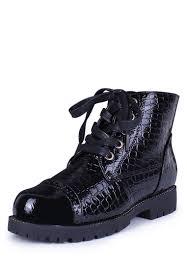 <b>Ботинки детские демисезонные</b> для девочек 26405340: цвет ...