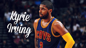 Kyrie Irving Mix~ Rolex - YouTube