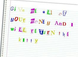 ransom letter generator add letters ransom note generator