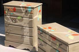 painted baby furniture. Painted Baby Furniture. Babies R\\u0027 Us Dresser $350 Furniture