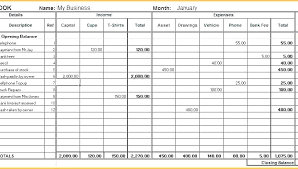 Check Register Template Excel Beautiful Famous Checkbook