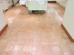 saltillo tile cleaning resealing san go