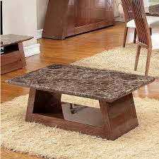 Image Table Tops How To Clean Marble Coffee Table Maintenance And Stain Removal Furniture In Fashion How To Clean Marble Coffee Table Stain Removal Fif