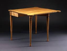 post modernist furniture. POST MODERN Post Modernist Furniture A