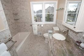 berkeley heights nj bathroom remodeling design build planners