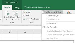Sample Data For Pivot Table Excel Pivot Table Tutorial Ultimate Guide To Creating Pivot Tables