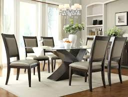 glass top dining table sets incredible design for dining tables sets ideas dining room top glass glass top dining table sets