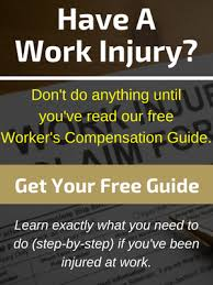 Workers Comp Settlement Chart Ct Workers Compensation Shoulder Injury Settlement Torn
