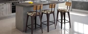 bar and bar stools. Bar Stools And N