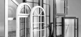 pologne fenetre en direct usine,pologne okna pvc direct uisine de fabrication pvc poznan varsovie,cracovie okna pvc,poznan okna pvc,epinal okna pvc
