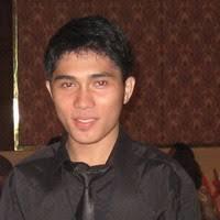 Dolly Patrick Sitompul - Provinsi Jawa Tengah, Indonesia   Profil  Profesional   LinkedIn