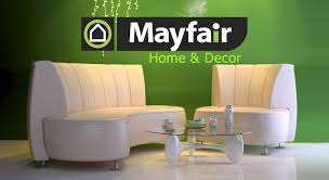 mayfair home decor youtube