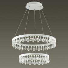 <b>Светильник Odeon Light 4602/60L</b> ONIX - купить светильник по ...