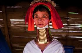 rencontre femmes malgaches en vacance