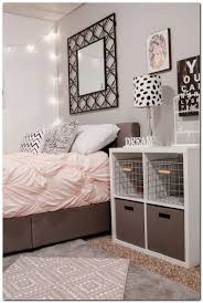 bedroom organization furniture. 100 Best Small Bedroom Organization Ideas Ever Inside Furniture