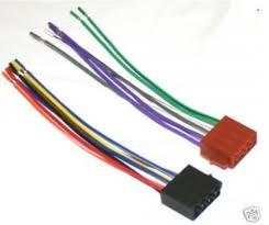 blaupunkt car sterio wire harness power plug 16 pin for head unit blaupunkt wiring harness at Blaupunkt Wiring Harness