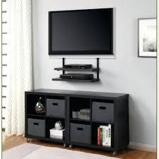 wall media shelf wall shelves wall mount shelves wall mount wall mount media shelf canada