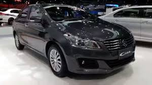 2018 suzuki ciaz. fine suzuki new ciaz 2017 full detailed review hindi interior and exterior 2018 on suzuki ciaz