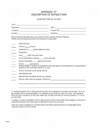 Student Agreement Contract Mutual Agreement Contract Template | ophion.co