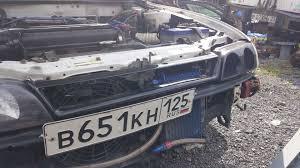 <b>Решетка радиатора</b> Hand made <b>style carbon</b> — Toyota Corolla ...