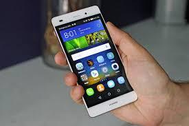 huawei dual sim phones. huawei dual sim phones