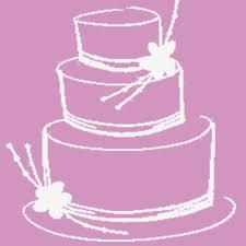 Cropped Iconpng Tuscan Wedding Cakes