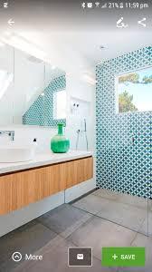 Pin Von Annelie Auf Badezimmer Pinterest Badezimmer Möbel