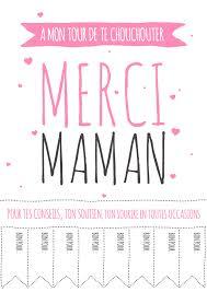 Id E Cadeau Pour Maman Le Diy Rapide Et Facile Pour La Fete Des Meres Pour Un Anniversaire Pour Les Vacances L
