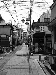 昭和な雰囲気に関する写真写真素材なら写真ac無料フリー