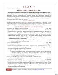 Pastry Chef Cover Letters 8 Pastry Chef Cover Letter Address Example Head Chef Cover Letter