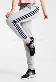 Design Own Sweatpants Top Design Tracksuit Sweatpants Spring Mid Grey Heather Compression Pants Running Wholesale Design Your Own Tracksuit Bottoms Buy Design Your Own