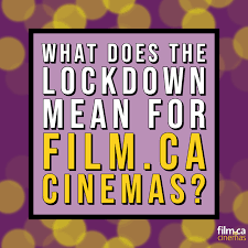 What does the Ontario lockdown mean for ...