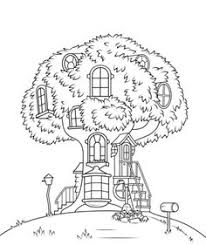 Small Picture Top 25 Free Printable Berenstain Bears Coloring Pages Online