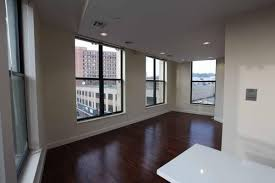15 Image For 1 Bedroom Apartments For Rent In Waterbury Ct Gallery