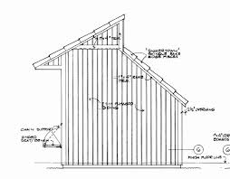saltbox house plans new plan shed casagrandenadela colonial home small saltbox barn plans garage with