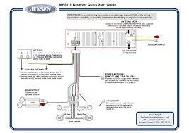 diagrams 576686 ignition wiring diagram for 2000 honda civic 1994 honda civic ignition wiring diagram at Honda Civic Ignition Wiring Diagram