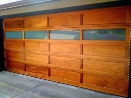 fresh design wood garage door panel replacement garage door panel replacement cost large size of door