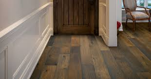 Floor Popular Wood Floors Magnificent On Floor For From Hardwood Stain  Colors To The Most Flooring
