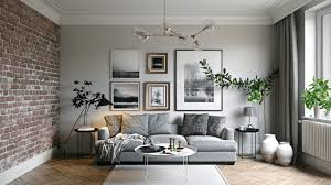 Interior House Designs 2018 Modern Interior Design 10 Best Tips For Creating Beautiful