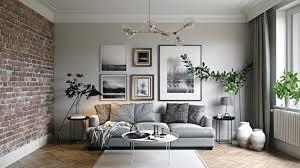 Beautiful Interior Design Pictures Modern Interior Design 10 Best Tips For Creating Beautiful